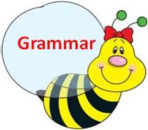 bee-grammar
